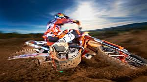 dirt bike motocross racing wallpapers motocross group 94