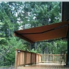 B C Awnings Fornelli Deck U0026 Awning Awnings Victoria Bc Phone Number Yelp
