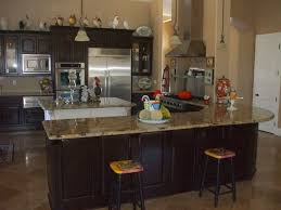 get a new kitchen for your orange county home woodwork creations