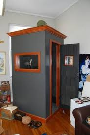 building a photo booth cabinet custom booth made by a cabinet maker 2 600 vocal booths