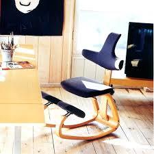 siege de bureau ergonomique chaise bureau ergonomique fauteuil de bureau design coloris noir