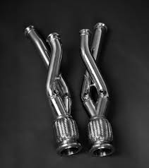 Lamborghini Aventador Exhaust - capristo sports exhaust for lamborghini aventador lp750 4 sv