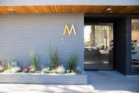 midtown association u2013 shopping health u0026 beauty