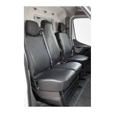 housse de siege utilitaire housse sièges premium véhicule utilitaire renau achat vente