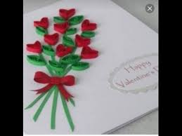 diy greeting cards how to make a birthday cards tutorial