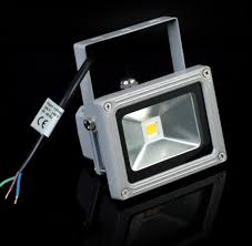 Outdoor Flood Light Fixtures Advantages Of Outdoor Flood Light Fixture U2014 All Home Design Ideas