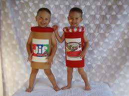 Original Halloween Costumes 2014 by 17 Great Halloween Costume Ideas For Twins