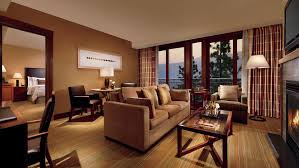north lake tahoe vacation rentals u0026 lodging the ritz carlton