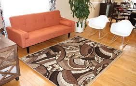 designer modern area rugshome design styling
