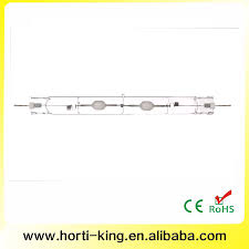 buy cmh bulb from trusted cmh bulb manufacturers suppliers