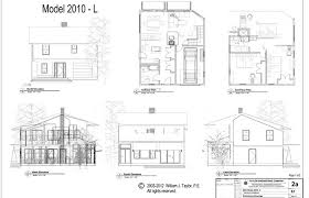 small eco house plans eco house design plans ukhousehome ideas picture floor small modern