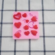 hearts and kitchen collection https ae01 alicdn com kf htb14cdwrvxxxxbcaxxxq6x
