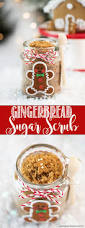 733 best unique diy christmas gift ideas images on pinterest diy