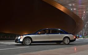 bentley maybach we hear bentley courting former maybach buyers like jay z samuel