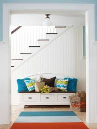 Entrance Hall Bench 111 Best Entrances Halls And Mud Rooms Images On Pinterest