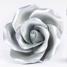 silver sheen amerimist airbrush lustre liquid colours