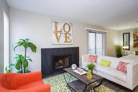 terrain apartments for rent in pittsburgh pennsylvania see special