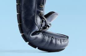 shopping for s boots in india cole haan shoes bags accessories for