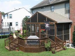 Best Backyard Designs Best 25 Back Porch Designs Ideas On Pinterest Covered Back
