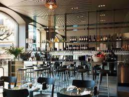 design hotel stockholm nobis hotel stockholm sweden hotels hotels