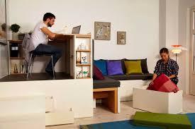 amazing interior design classes los angeles interior home design alluring interior design classes los angeles decor ideas outdoor room a interior design classes los angeles