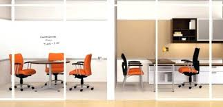 Office Furniture Tyler Tx by Office Barn Tyler Tx Guest Chairs Office Furniture Options With