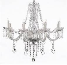 Ebay Home Interior Pictures by Excellent Vintage Chandeliers Ebay With Interior Home Paint Color