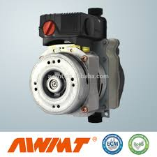 circulating pump for water heater water heater booster pump water heater booster pump suppliers and