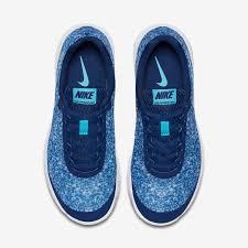 Modre by Nike Flex Experience Rn 6 Premium Lacne Damske Bežecká Obuv Nike