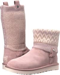 ugg womens boots pink shopping season is upon us get this deal on ugg saela