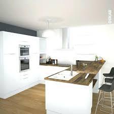 modele cuisine blanc laqué modele de cuisine blanc laquee modele cuisine blanc laque cuisine