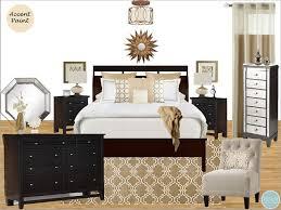 home interior design services best 25 interior design services ideas on