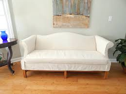 Leather Sofa Covers Ikea Ed Couch Slipcovers For Leather Couches Covers Ikea Australia