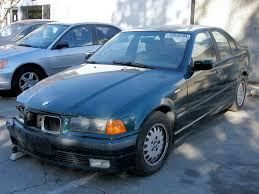 bmw 96 328i 1996 bmw 328i best image gallery 7 18 and