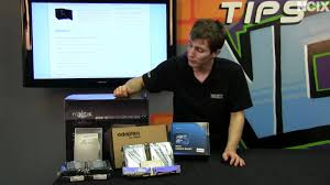 ultimate windows home server guide part 1 choosing the right
