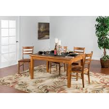 Sunny Design Furniture Amazon Com Sunny Designs Sedona 36
