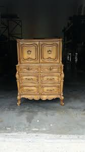 French Provincial Bedroom Furniture Melbourne by French Provincial Armoire U2013 Abolishmcrm Com