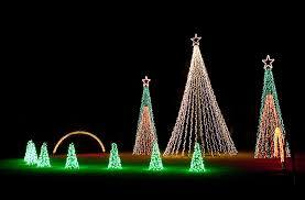 james island sc christmas lights christmas lights decoration