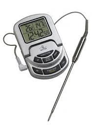 cooking thermometer vie de chateaux vie de chateaux