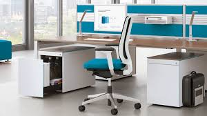 Office Desks Images by Reply Office And Desk Chair