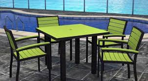 Custom Made Patio Furniture Covers by Furniture Outdoor Furniture Nj Clearance Awesome Outdoor Table