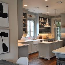 farmhouse kitchen design ideas gray farmhouse kitchens design ideas
