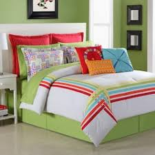 Southwestern Comforters Western Southwestern Bedding Bed U0026 Bath Kohl U0027s