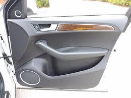 Audi Q5 Inside Used 2011 Audi Q5 2 0t Premium Plus At Auto House Usa Saugus