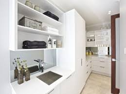 kitchen butlers pantry ideas butler pantry cabinets for sale pictures what is a used how to