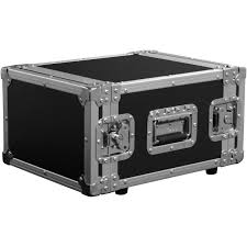 photo booth printer odyssey innovative designs flight zone dnp dp ds620 fzdnp620 b h