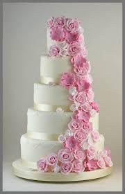 wedding cake roses 121 amazing wedding cake ideas you will cool crafts