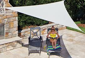 Costco Sunsetter Awning Window Coverings Costco