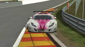 cars honda racing hsv 010 rfactor 2 honda hsv 010 gt spa francorchamps laser scanned