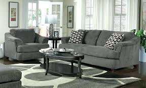 what color rug for grey sofa blue grey couch large size of area rug with brown paint colors
